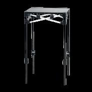 Instant Table™  - 0,6 m x 0,6 m