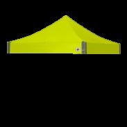 Eclipse™ Dach 3x3m