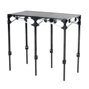 Instant Table™  - 0,6 m x 1,2 m