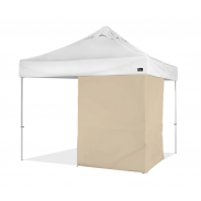 Bungalow® Single Curtain 3,0 m
