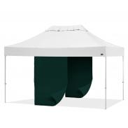 Bungalow® Curtain 1.5m Set of 2