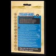 Tear-Aid Type A