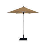 ProUmbrella™  - 2,7m Hexagonal ohne Volant