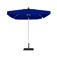 ProUmbrella™ - 2,7m mit Volant
