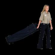 Rolltaschen 6m