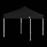 E-Z UP® - Endeavor™ - 4 x 4m - Alu-rahmen + Dach