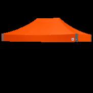 Endeavor™ Dach 4,5m