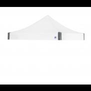 Endeavor™ - Dach 4.0m