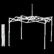 Eclipse™ 10' x 10' Rahmen