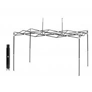 Speed Shelter® 2.5 m x 3.7 m (8' x 12') Steel Frame