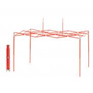 Speed Shelter® - Rahmens