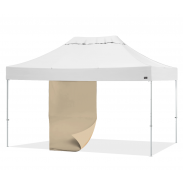 Bungalow® Single Curtain 1.5 m