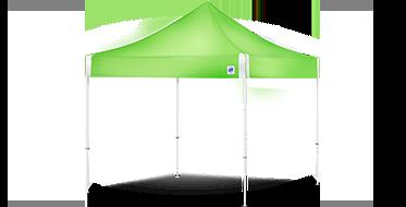 E-Z UP produkts By Use