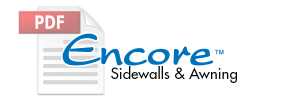 Encore™ with Awning